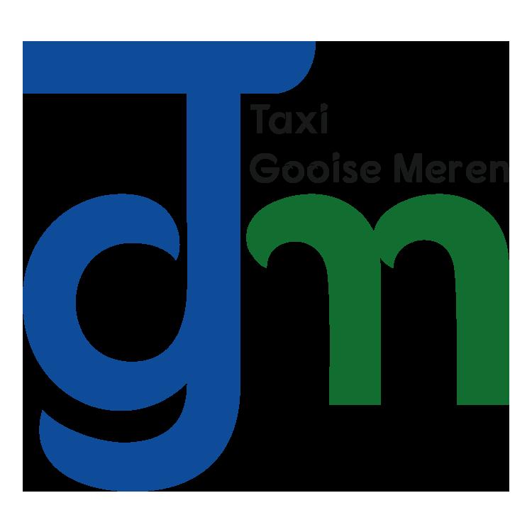 Taxi Gooise Meren